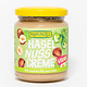 RAPUNZEL RAPUNZEL Hazelnut Cream