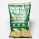 MISTER FREE'd MISTER FREE'd Tortilla Chips - Kale Spinach