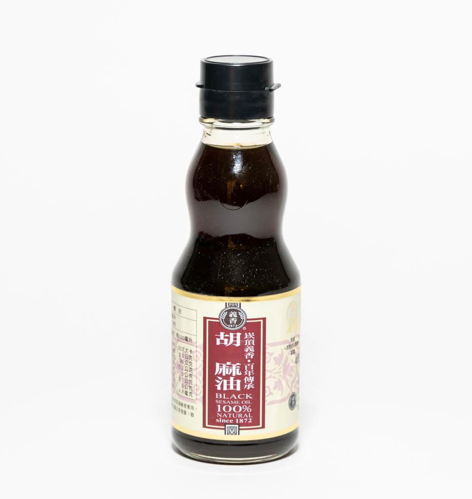 YI SHIANG YI SHIANG 100% Sesame oil