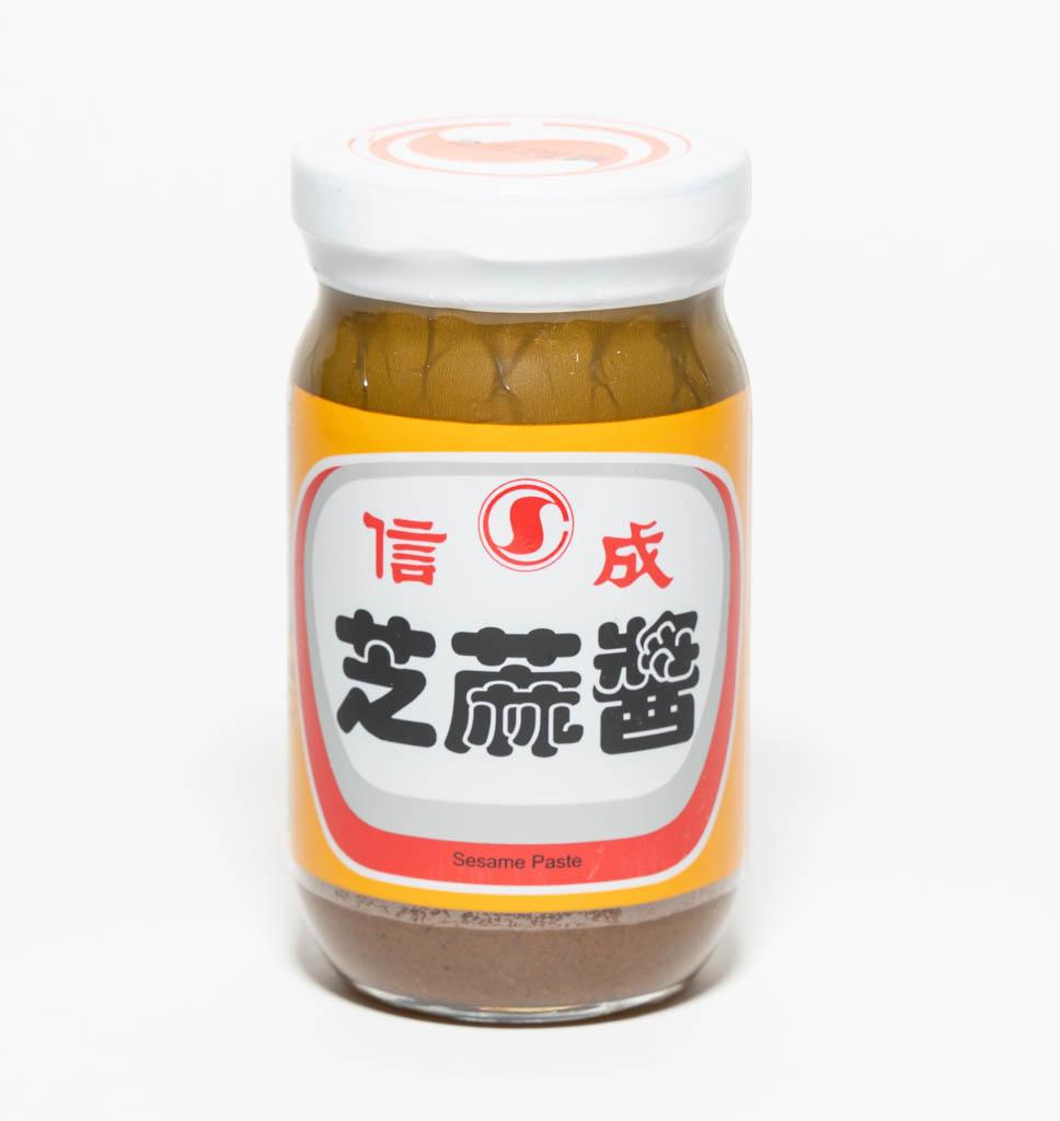 SHIN CHEN SHIN CHEN Sesame Paste