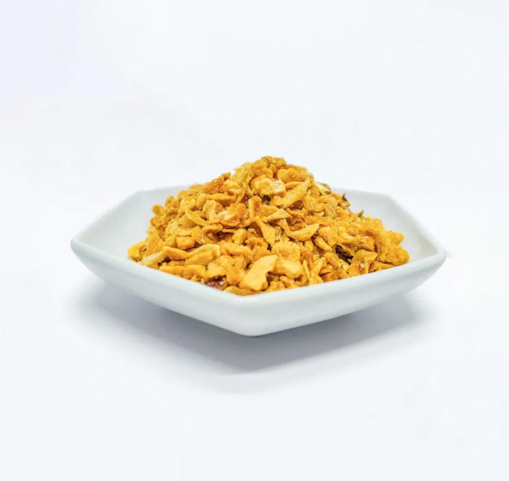 AIRTASTE AIRTASTE Fried Garlic (蒜頭酥)