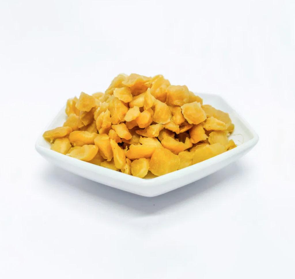 AIRTASTE AIRTASTE Dried Radish (招牌菜脯)