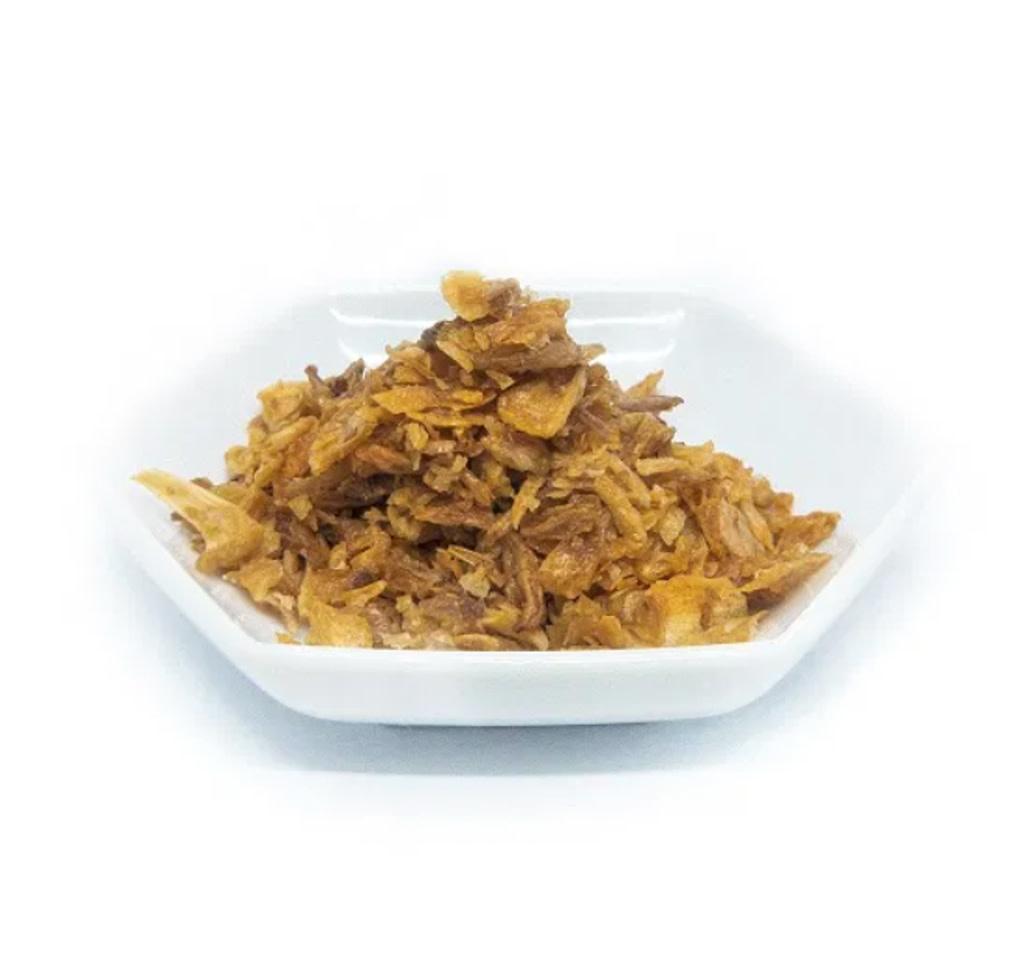 AIRTASTE AIRTASTE Fried Shallot (油蔥酥)