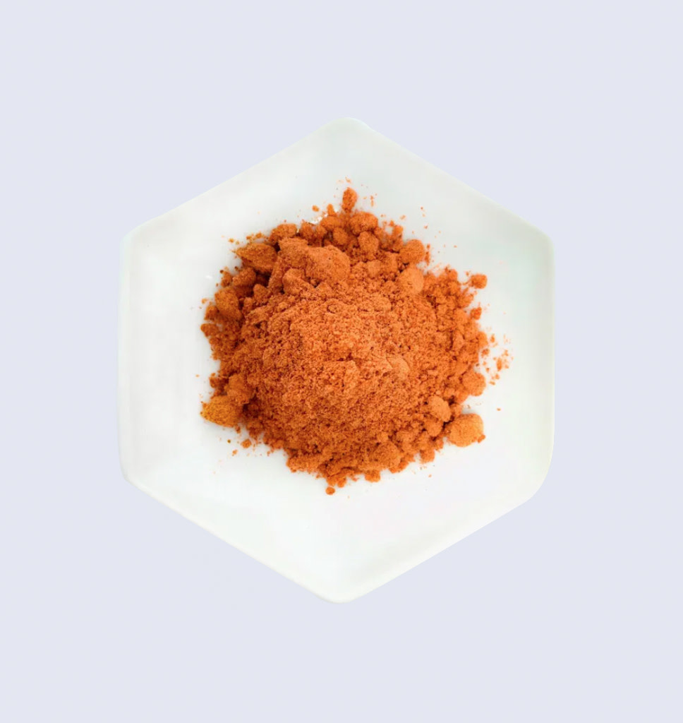AIRTASTE AIRTASTE Prune Powder (梅子粉)