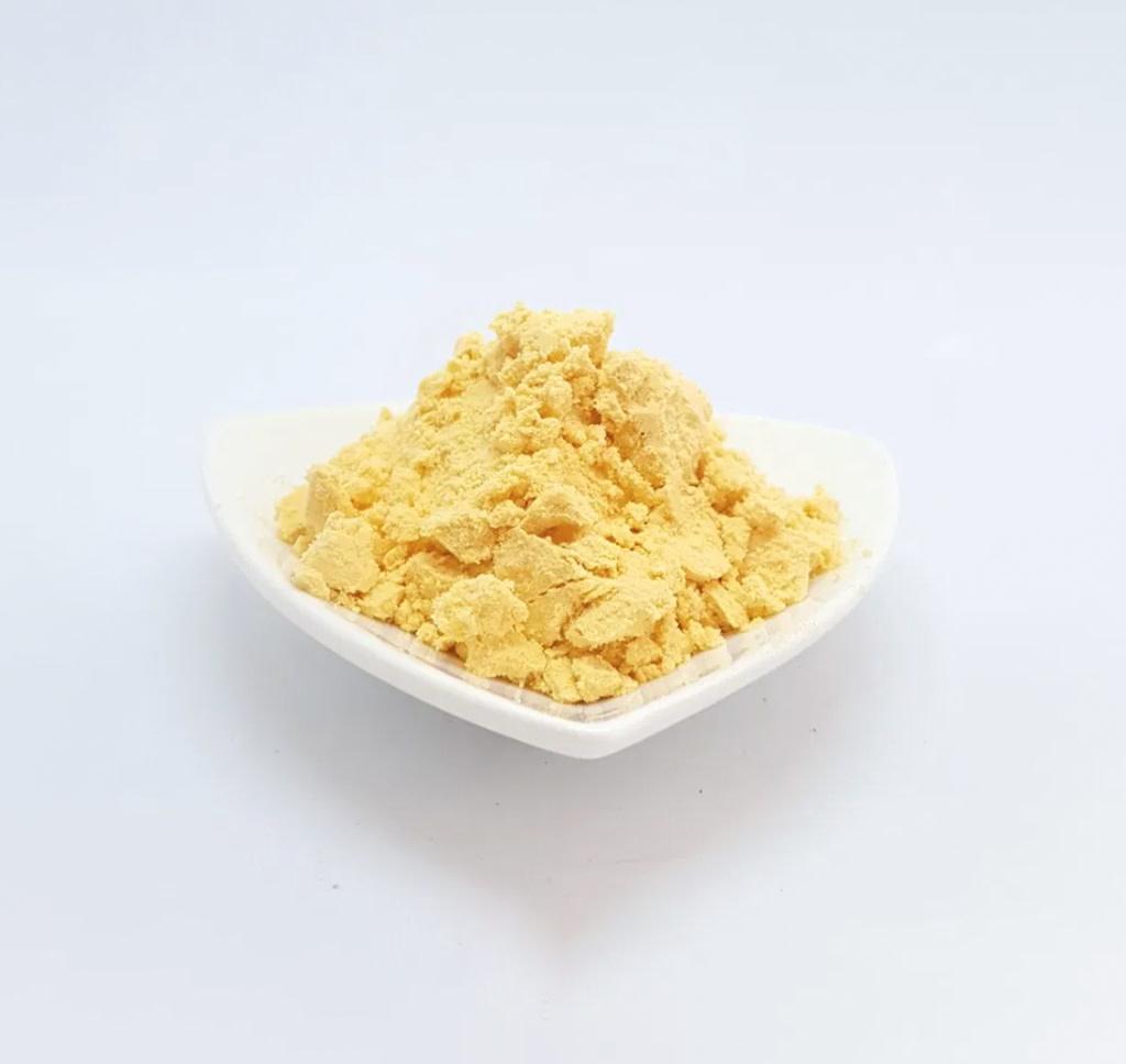 AIRTASTE AIRTASTE Salted Egg Powder (金沙鹹蛋黃粉)