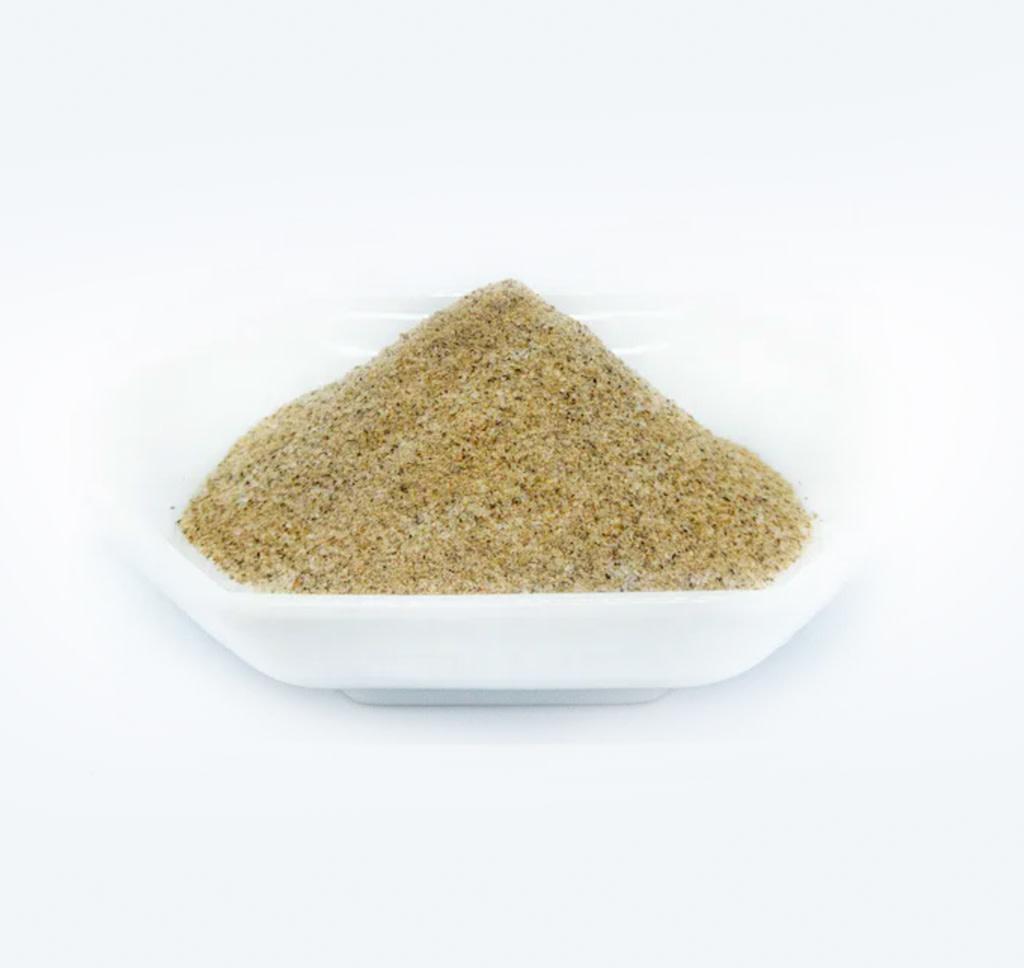 AIRTASTE AIRTASTE White Pepper Salt (招牌胡椒鹽)