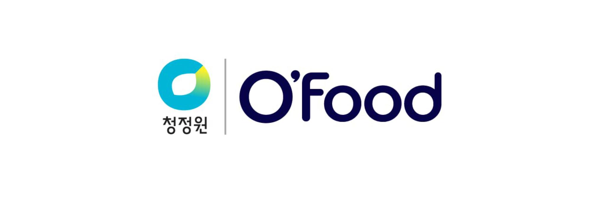 O'FOOD