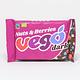 VEGO VEGO Dark Chocoreep with  Nuts & Berries