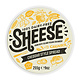 SHEESE SHEESE Romige Cheddar Stijl Spread