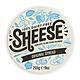 SHEESE SHEESE Romig Original