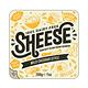 SHEESE Sheese Milde Cheddar Stijl Blok
