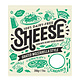 SHEESE SHEESE Mozzarella Stijl geraspt