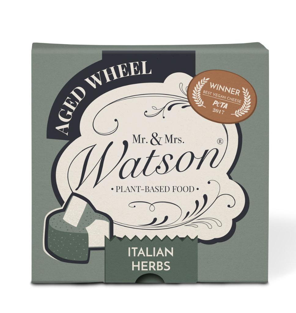 Watson's Food Watson's Food Italiaanse Kruiden