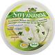 SOYANANDA Vegan Sour Cream