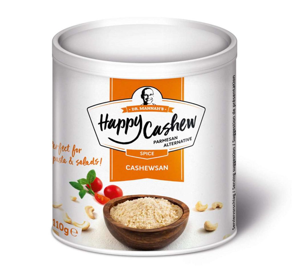 HAPPY CASHEW HAPPY CASHEW Spice Cashwsan