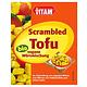 VITAM VITAM Scrambled Tofu
