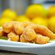 GOURMET'S VEGI GOURMET'S VEGI Vegan Lemon Shrimp