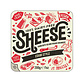 SHEESE SHEESE Edam Style Block