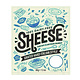 SHEESE Sheese Hard in Italiaanse stijl geraspt