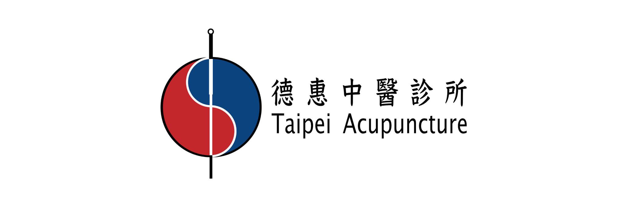TAIPEI ACUPUNCTURE