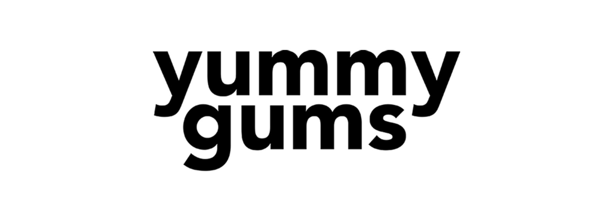 YUMMYGUMS