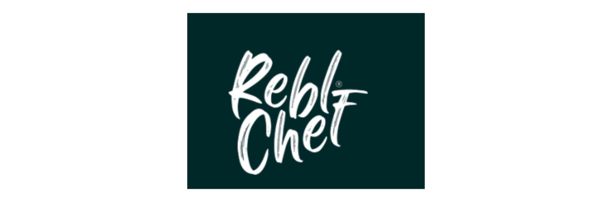 REBL CHEF