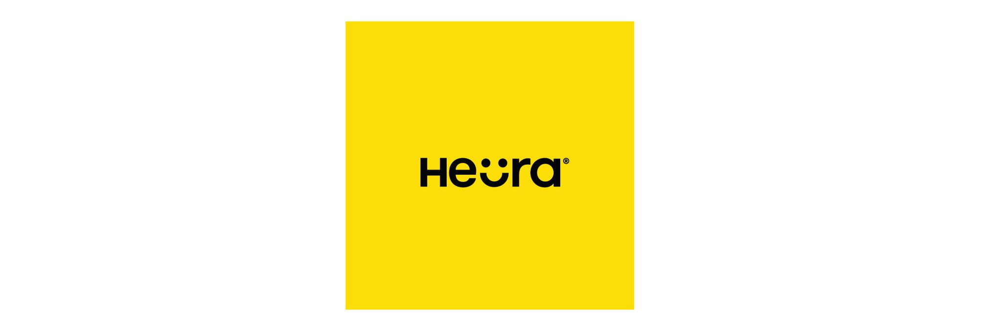 HEURA
