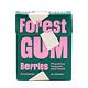 FOREST GUM FOREST GUM Berries