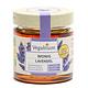 VEGABLUM VEGABLUM  Vegan Honing - Lavendel Flavor