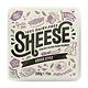 SHEESE SHEESE Gouda Style Block