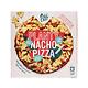 REBL CHEF REBL CHEF Planty Nacho Pizza