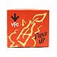 VFC Vegan Fried Spicy Chick*n Fillets