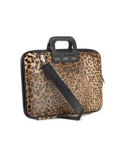 Bombata Limited Edtion Leopard