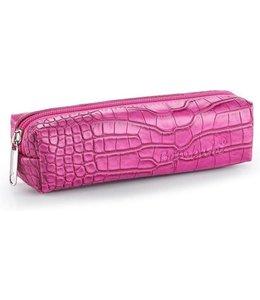 Bombata Pencil case cocco pink