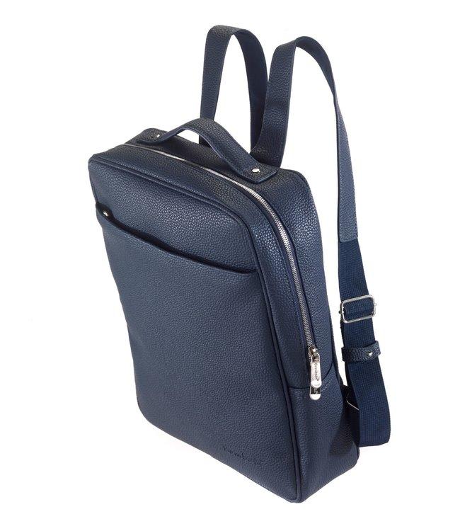 Bombata Backpack Paris small