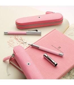 Graf von Faber Castell Yozakura (pink)  FP