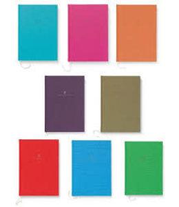 Graf von Faber Castell linen bound book A5