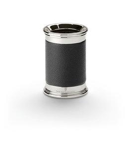 Graf von Faber Castell Pen holder Black