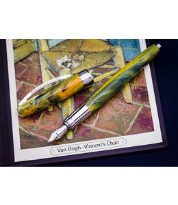 Visconti Van Gogh Chair FP