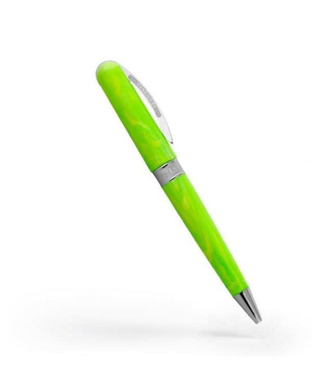 Visconti Breeze BP Lime  (licht groen)