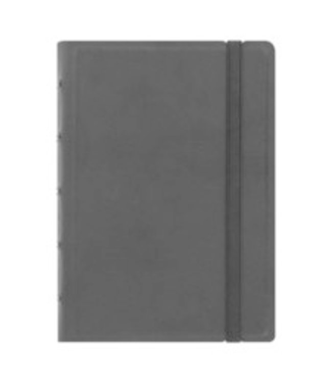 Filofax Filofax Pocket  notebook  classic colors