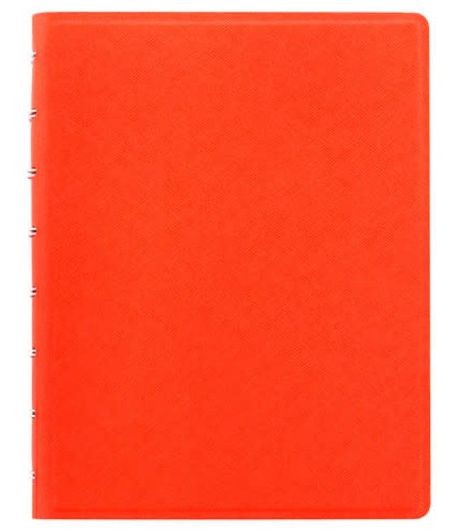 Filofax Filofax notebook Saffiano A5