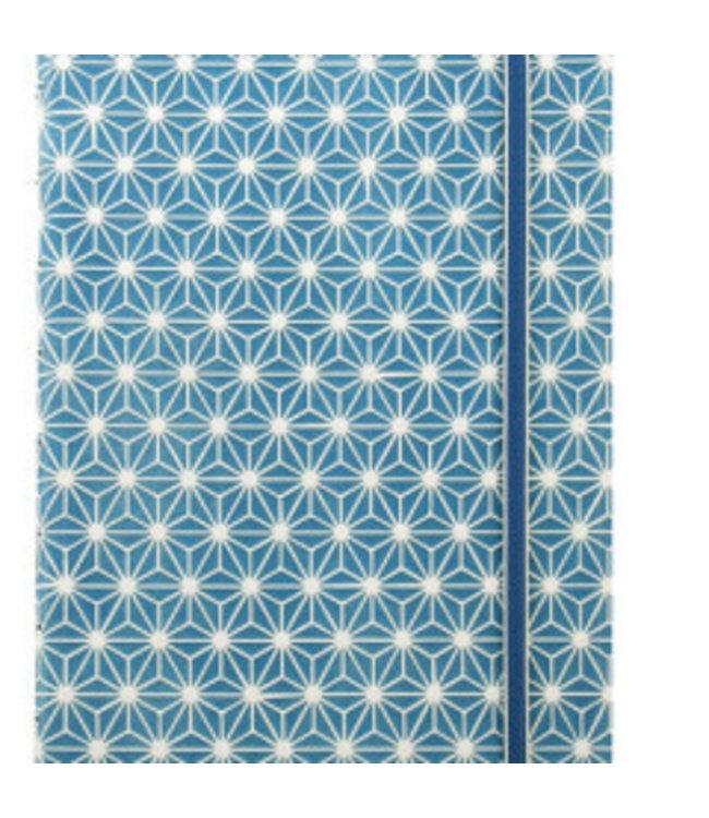 Filofax Filofax A5 Notebook Impression