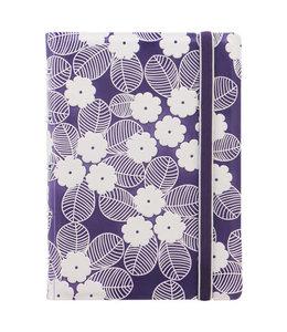 Filofax Pocket Notebook Impressions