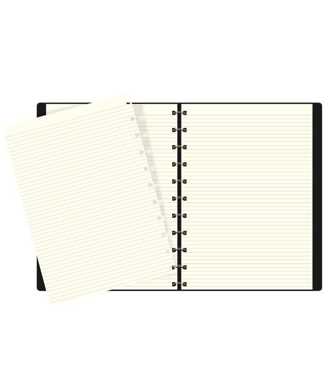 Filofax Filofax 1921 A5 Notebook refill