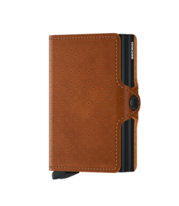 Secrid Perforated twinwallet