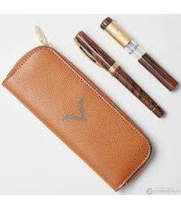 Visconti Two-pen holder