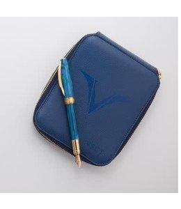 Visconti Six-pen holder