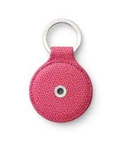 Graf von Faber Castell Key fob  Electric Pink