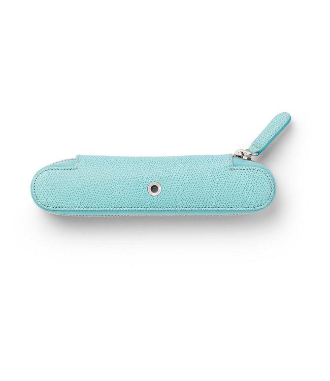 Graf von Faber Castell GVFC One-pen holder Turquoise